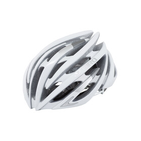Giro Aeon Bike Helmet white